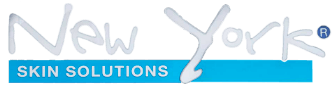 New York Skin Solutions logo