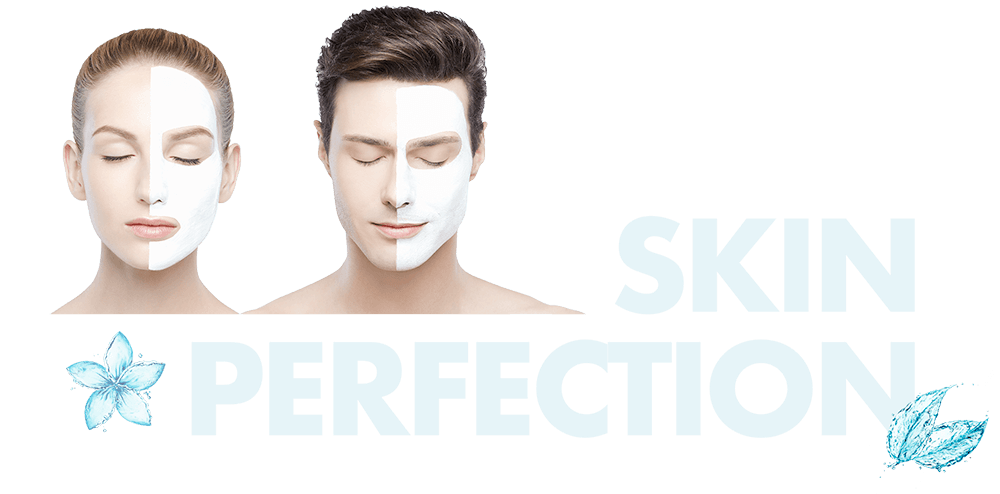 Skin Perfection image